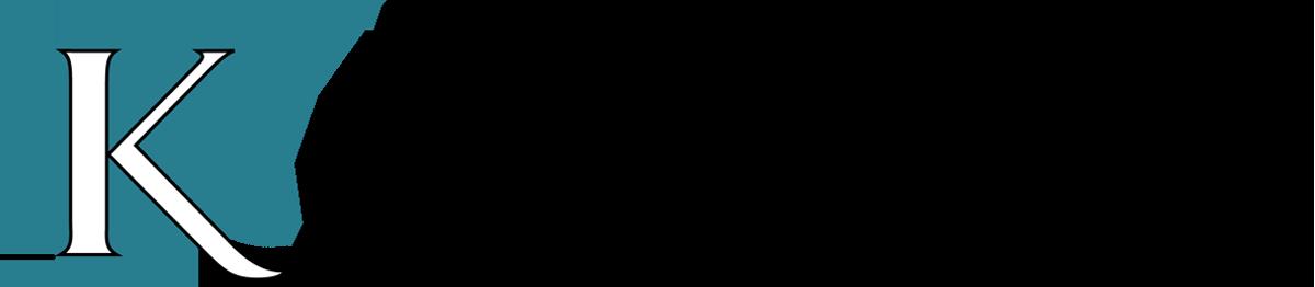 Εκδόσεις Καπόν
